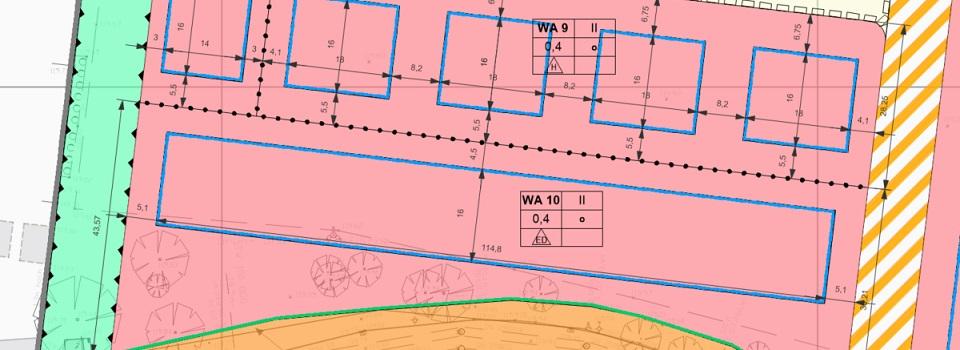 Bauleitplanung1