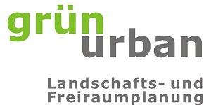gruen-urban-logo