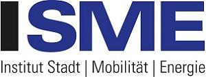 Logo_isme